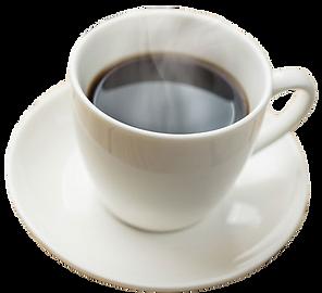 コーヒー2.png