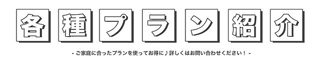 プラン紹介2のコピー.png