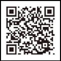 キャンペーンQRコード_ol.png
