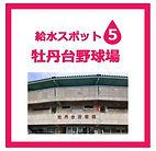 牡丹台球場.jpg