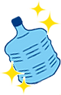 ボトル.png