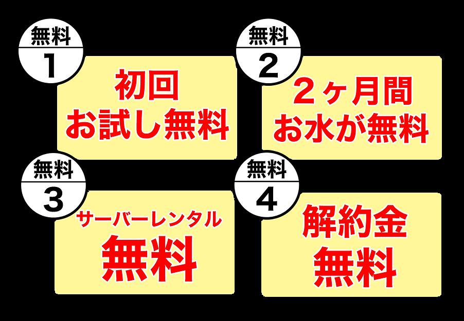 4つの無料.png