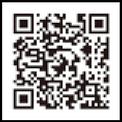 キズナQRコード_ol.png