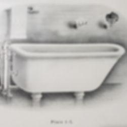 Mott tub ad.jpg