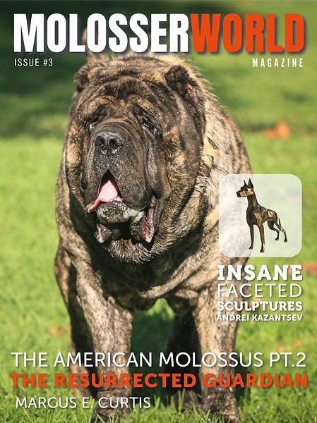 Molosser%20World%20Magazine%20cover%2012