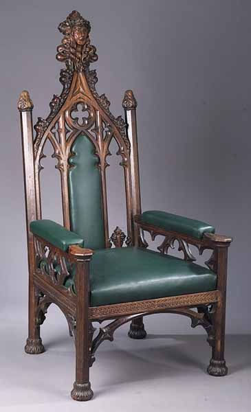 Gothic high back chair.jpg