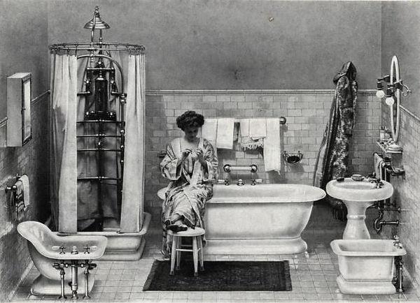 Standard Sanitary Mfg Bathroom.jpg