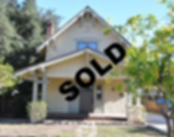 Craftsman home sold in redlands