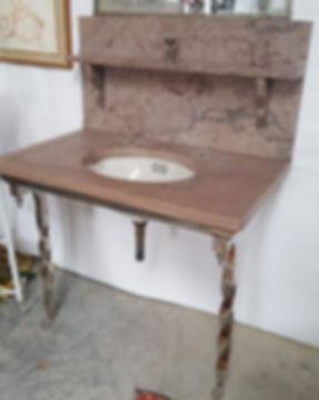Standard marble sink complete.jpg