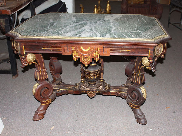 Victorian library table P&S.jpg