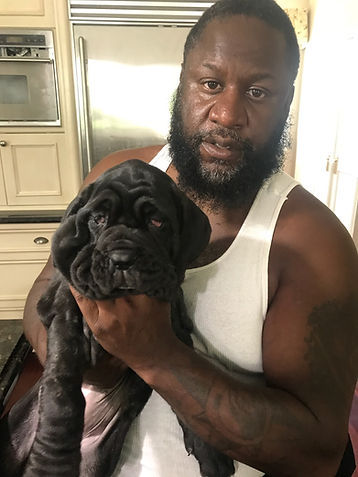 Mastino client Andre Oden 2018.jpg