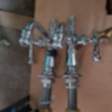 Fuller faucet pic 1.jpg