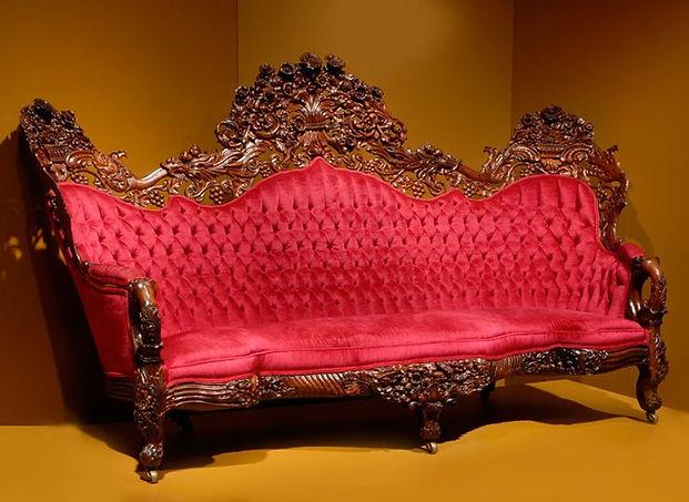 Belter sofa Cornicopia.jpg