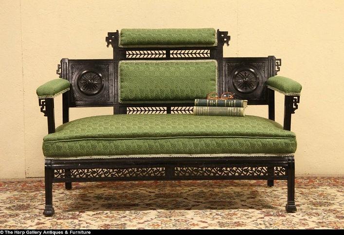 Eastlake Victorian sofa.jpg