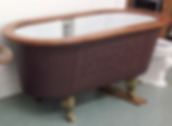 Embossed woodrimmed tub_edited.png