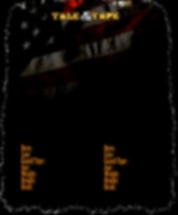 blankbreedinglayout2-vertical.png