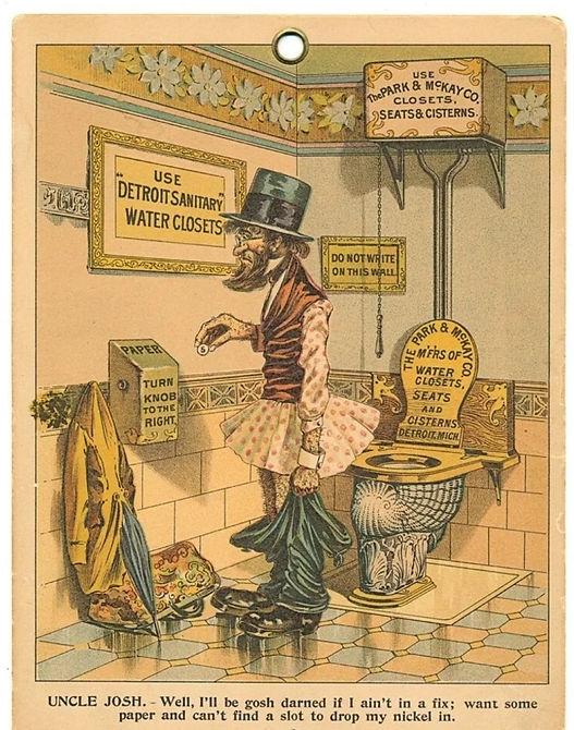 Toilet Seashell advertisement (2).jpg