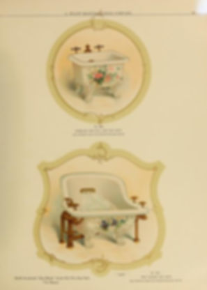 L Wolff sitz and foot bath designs.jpg