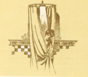 Standard lady logo 2 1904.PNG