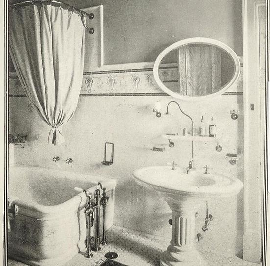 1903 Bathroom design_edited.jpg