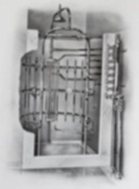 L Wolff Needle and shower bath 1908.jpg