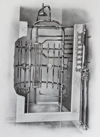 L Wolff Needle and shower bath 1908.jpg