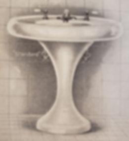 Martini Pedestal sink ad_edited.jpg