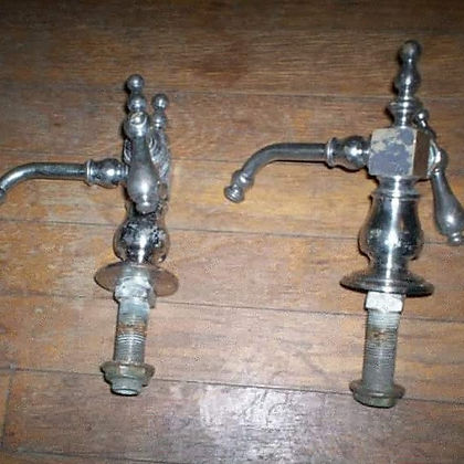 Fuller faucet pic 2.jpg