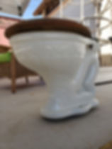 Embossed wash down toil bowl.jpg