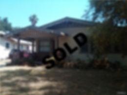 Redland vintage home sold