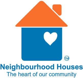 LOGO_Apr11_Heart House - Arial CMYK High