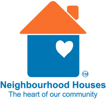 LOGO_Apr11_Heart House - Arial CMYK High