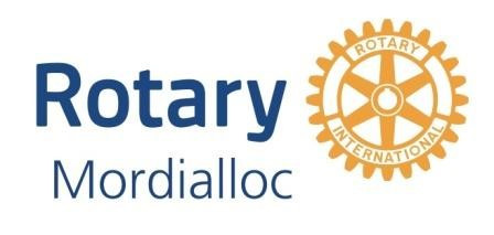 Rotary Mordialloc logo.jpg