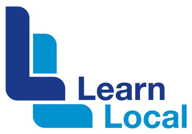 Learn-Local-logo-COLOUR_Print-RGB-.jpg
