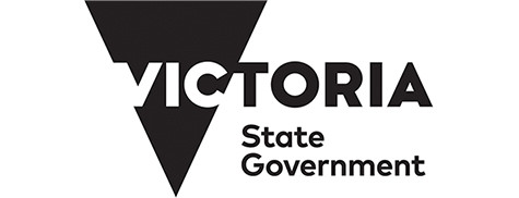 VictorianGovernment_logo_page-example.jp