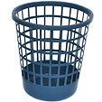 lixeira-9-l-cesto-plastico-telado-com-12