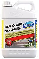SOLUÇÃO_ACIDA_PARA_LIMPEZA.jpg