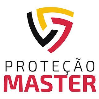 Logotipo_ProtecaoMaster-01.jpg