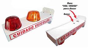 SINALIZADOR DE GARAGEM LED.jpg