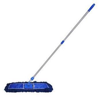 mop-po-euro-completo-80-cm-armacao-cabo-