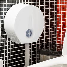 dispenser_papel_higienico_rolo_plastico_