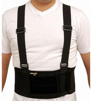 cinto-ergonomico-abdominal-com-suspensor
