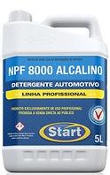 NPF 8000.jpg