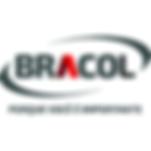 Bracol-LOGOTIPO (1).png