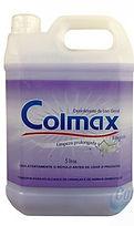 colmax lavanda-500x500.jpg