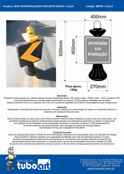 12FICHAT_CNICA2013MAXPERSONALIZADOBAIXOPISCANTE+AL_A.jpg