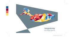 Tangratomy