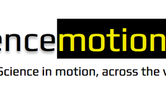 Welcome to Sciencemotionology.com!!