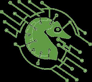 green-bio-fiction-logo-300x268.png