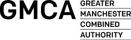 GMCA%20Black%20logo%20expanded_edited.jp